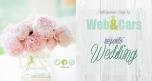 Brochure Web&Cars